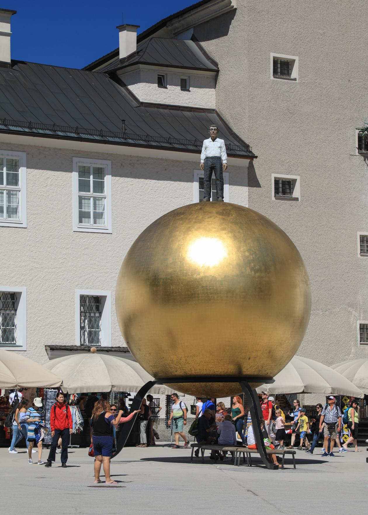 salzburg-kapitalplatz
