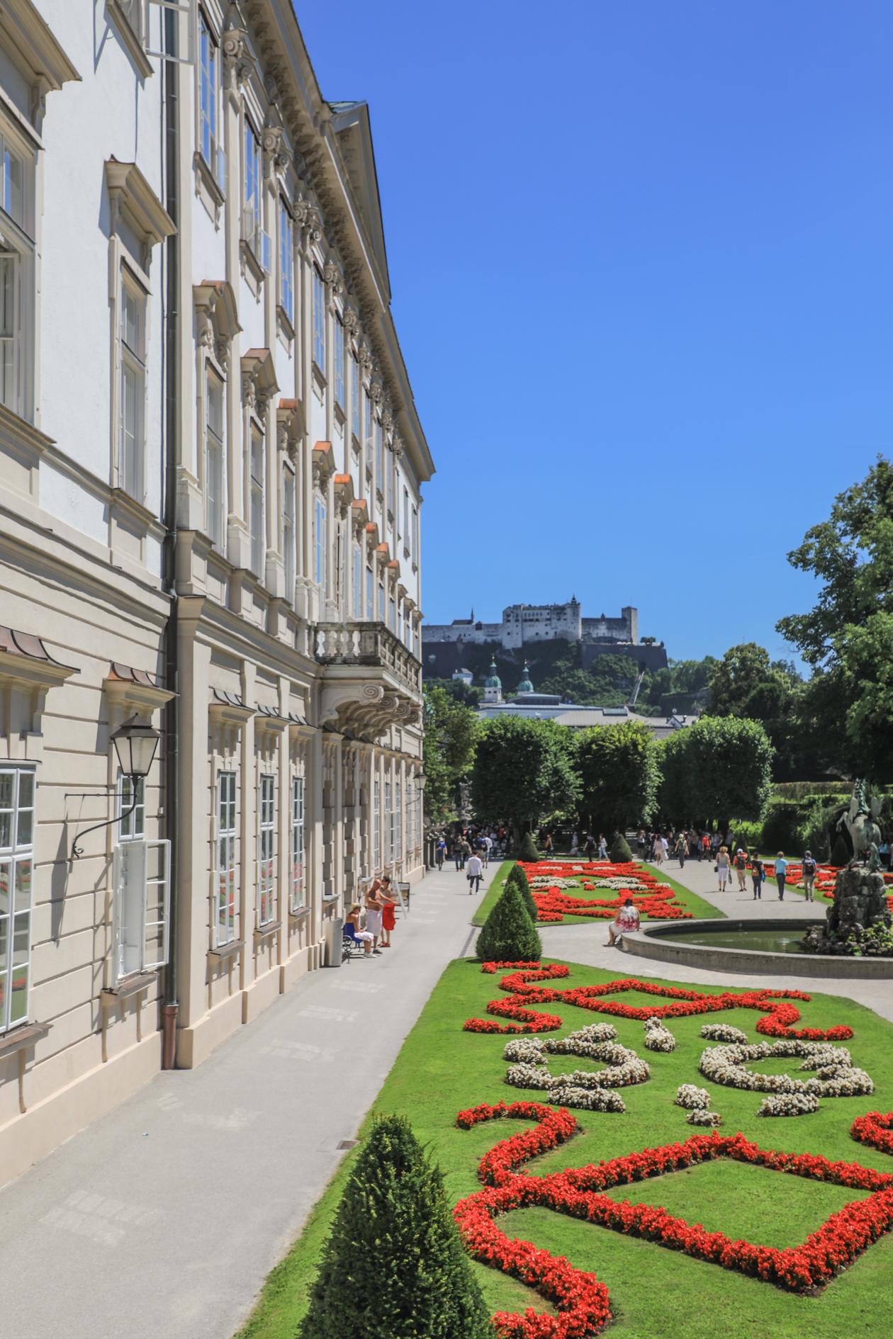 salzburg-schloss-mirabel