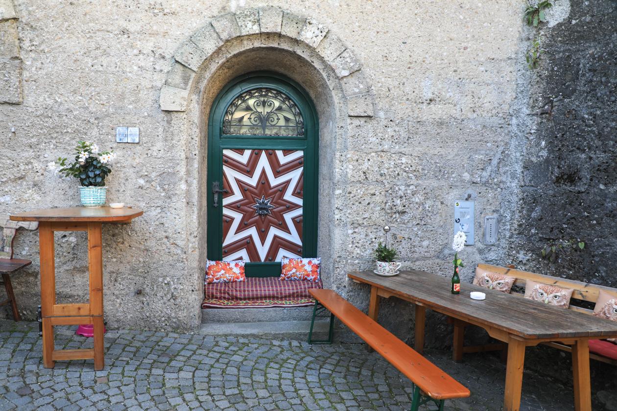 salzburg-stiegl-keller
