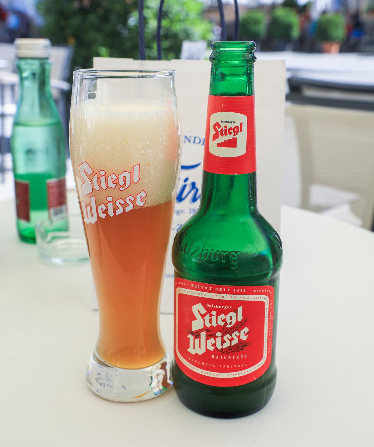 salzburg-stiegl-weisse