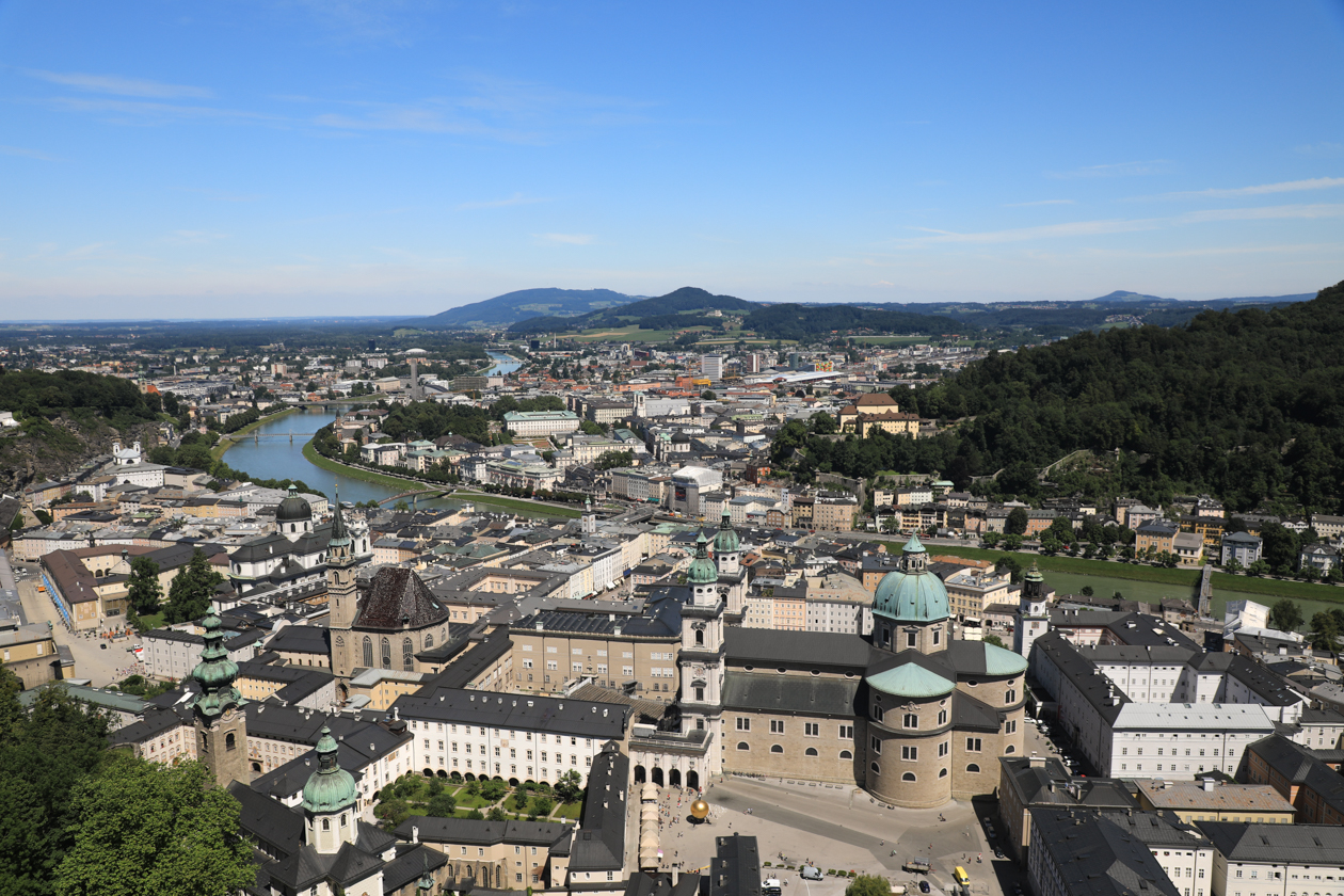salzburg-uitzicht-op-salzburg