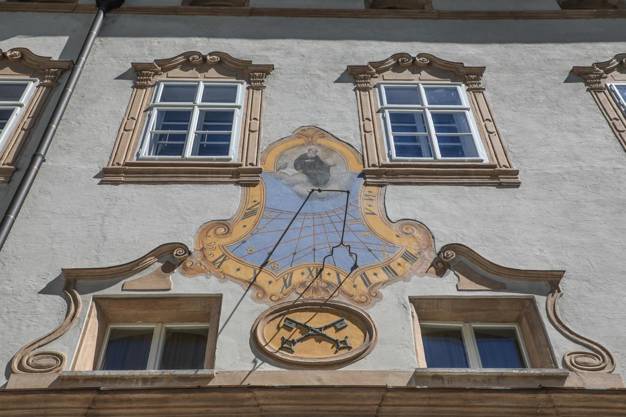 salzburg-zonnewijzer