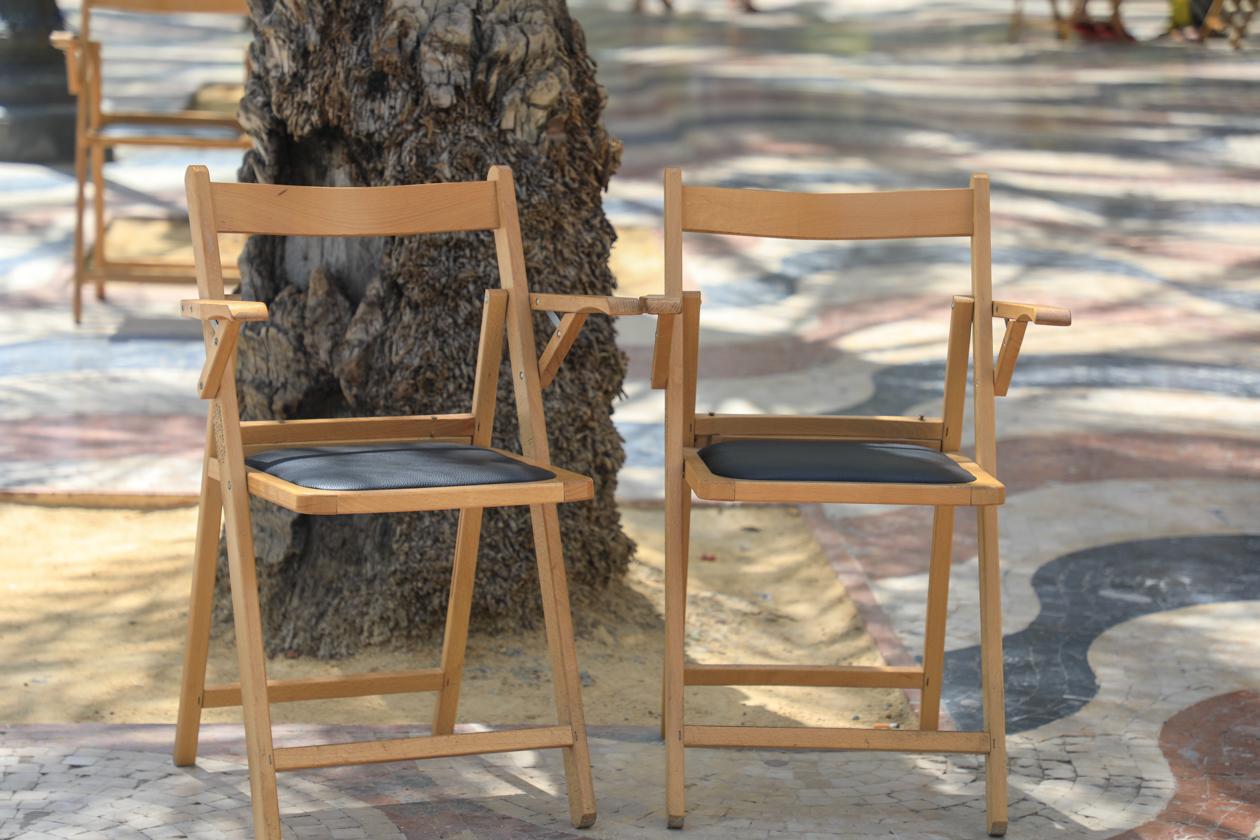 alicante-stoeltjes
