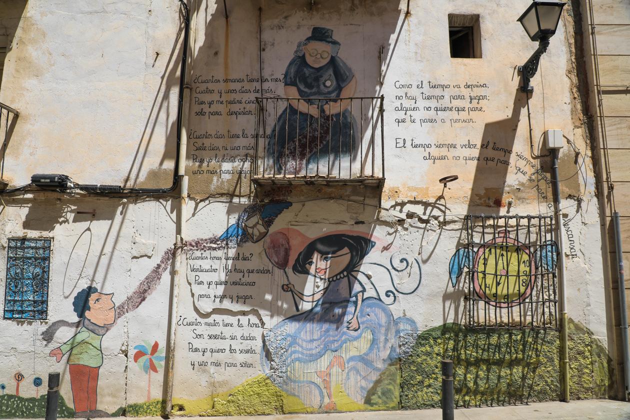 alicante-streetart