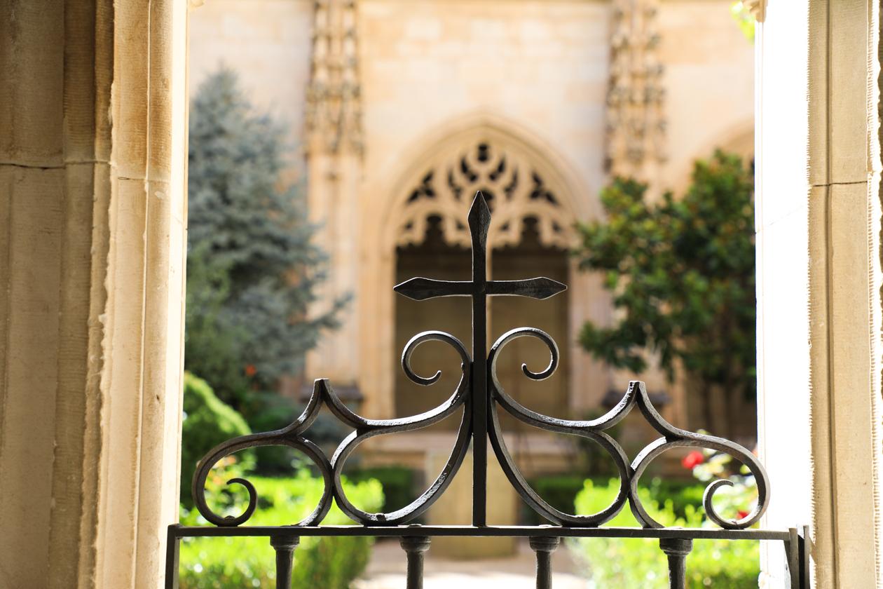 toledo-monasterio-de-san-juan-de-los-reyes