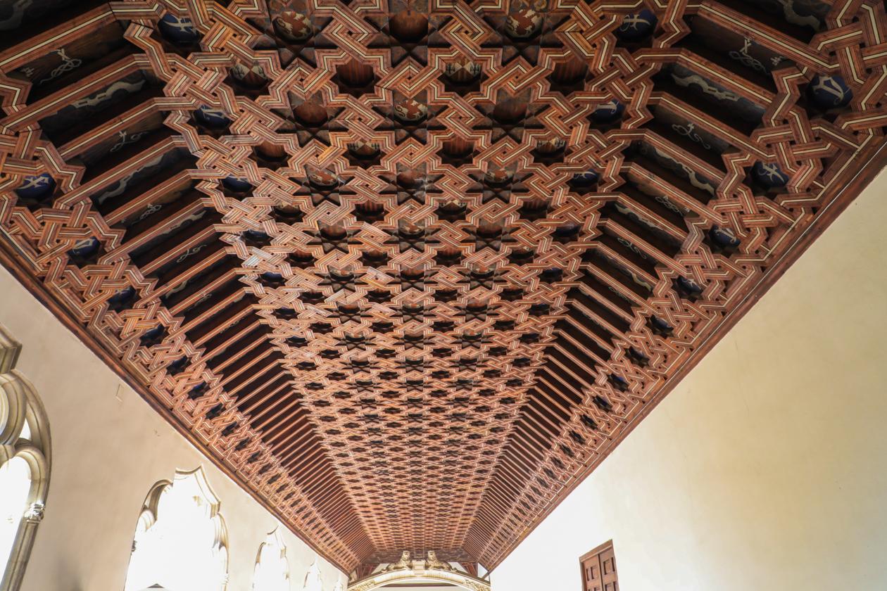 toledo-monasterio-plafond