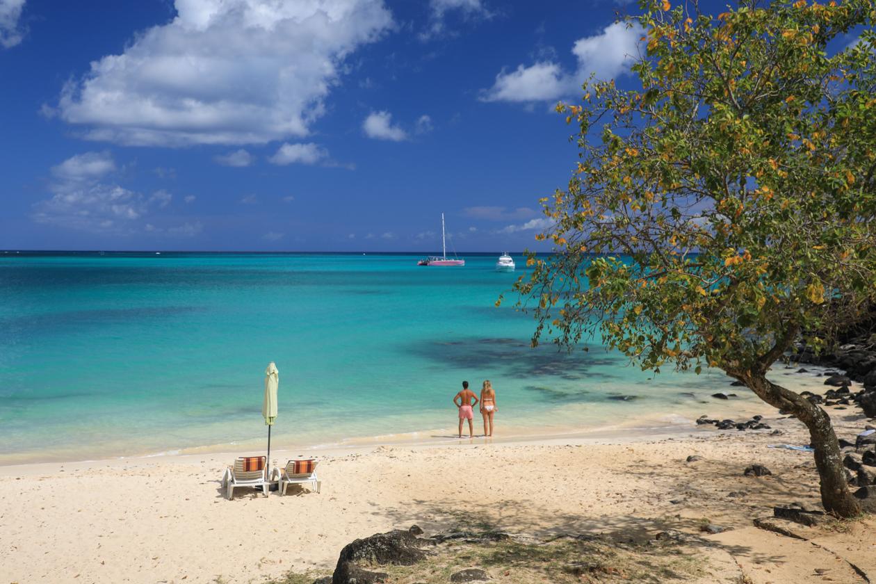mauritius-2-in-paradijs