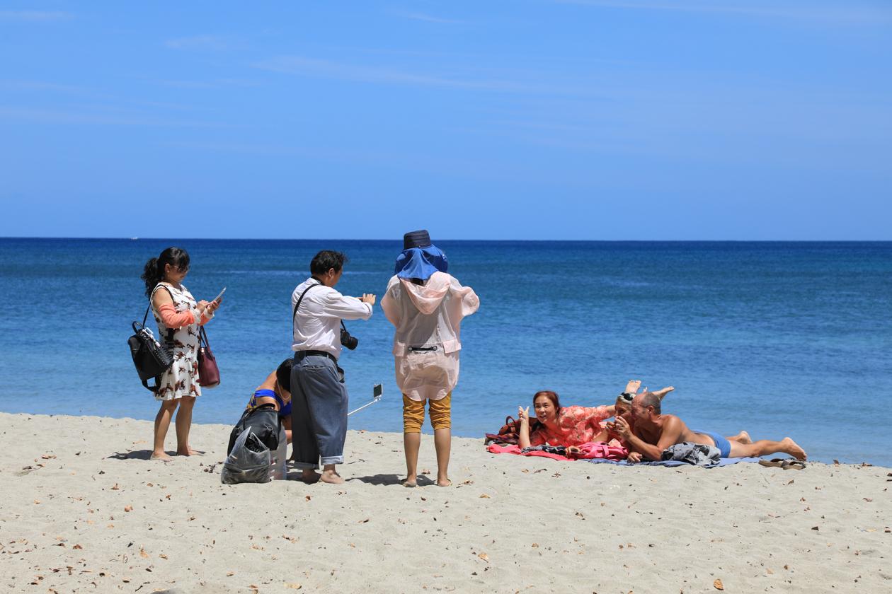mauritius-aziatische-toeristen
