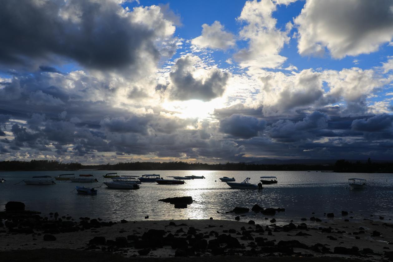 mauritius-blue-bay