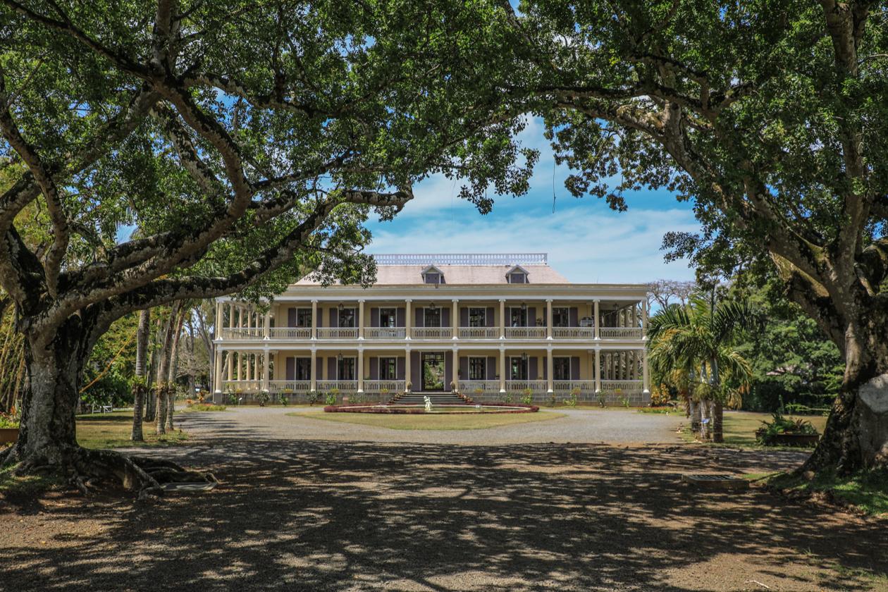 mauritius-chateau-de-labourdonnais