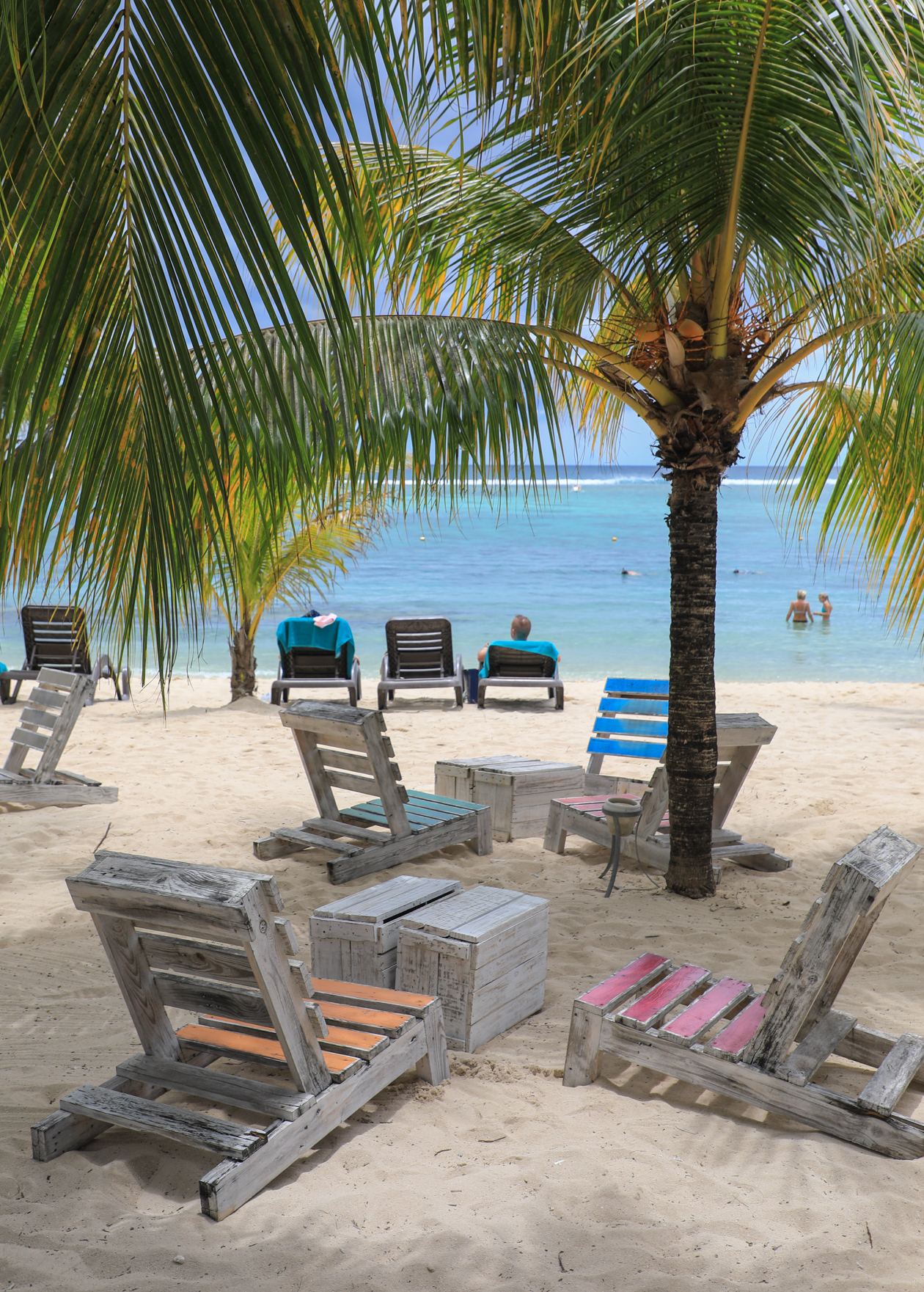 mauritius-chill-op-strand