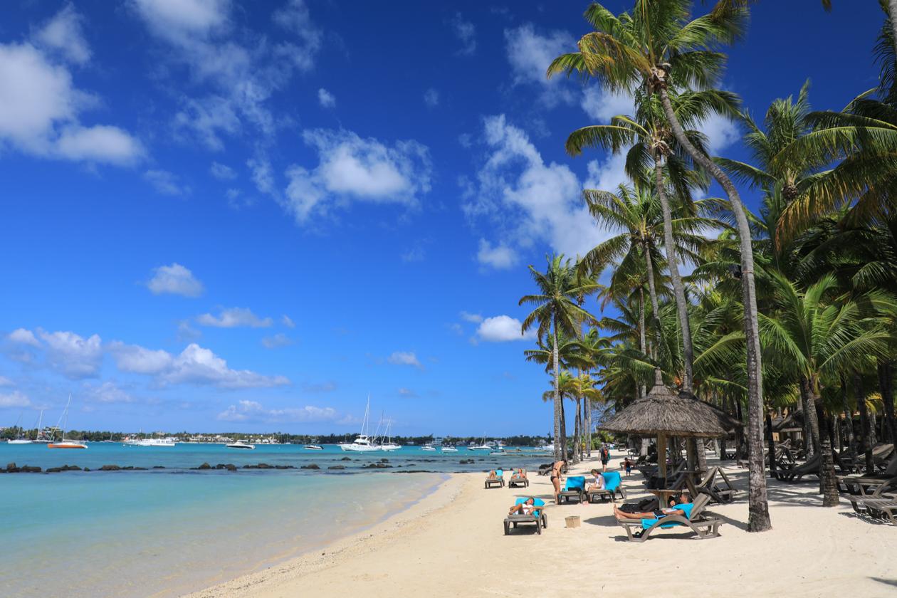 mauritius-grand-baie
