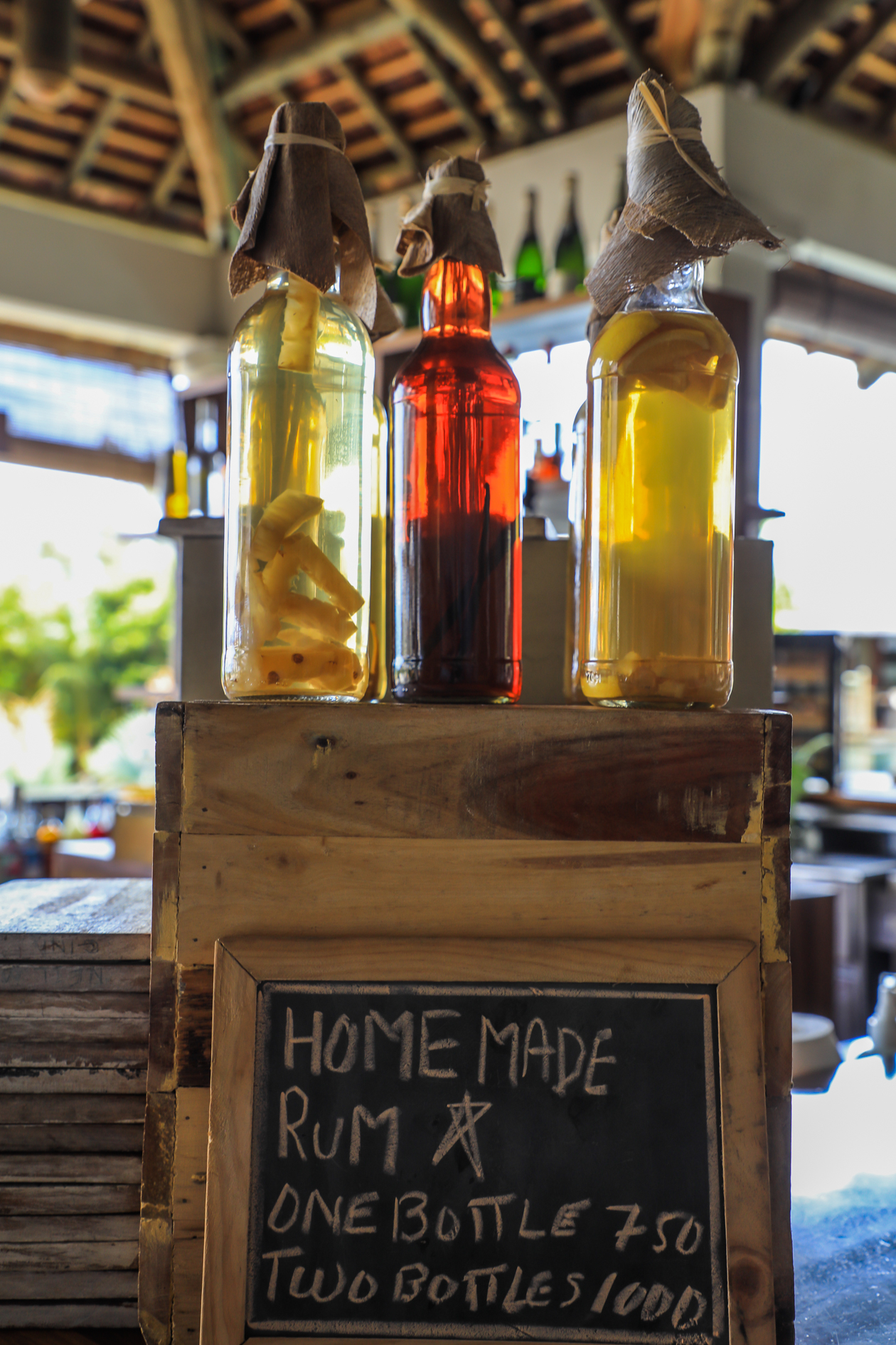 mauritius-homemade-rum
