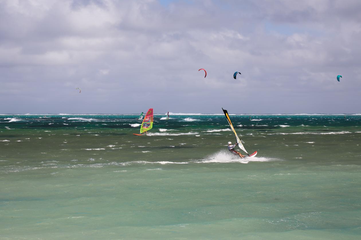 mauritius-kitesurfen