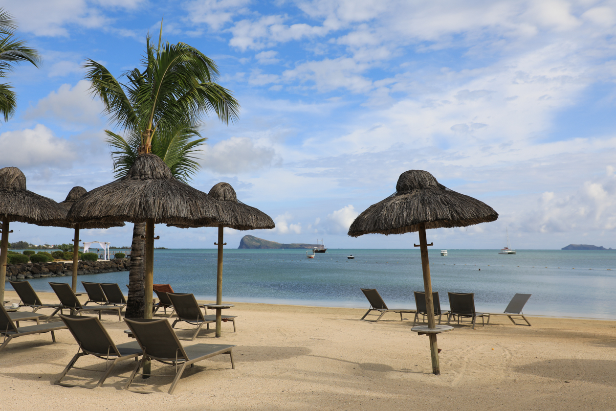 mauritius-strand-zilwa-attitude