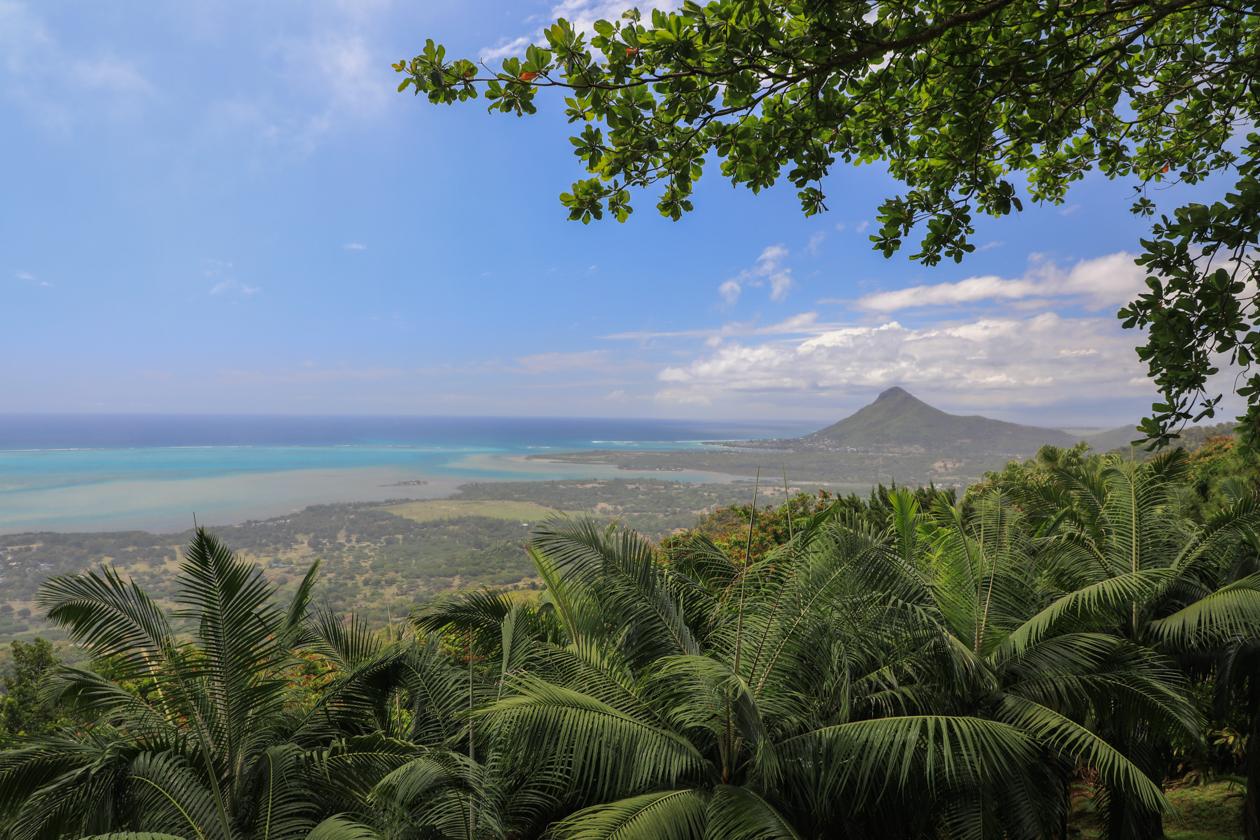 mauritius-uitzicht