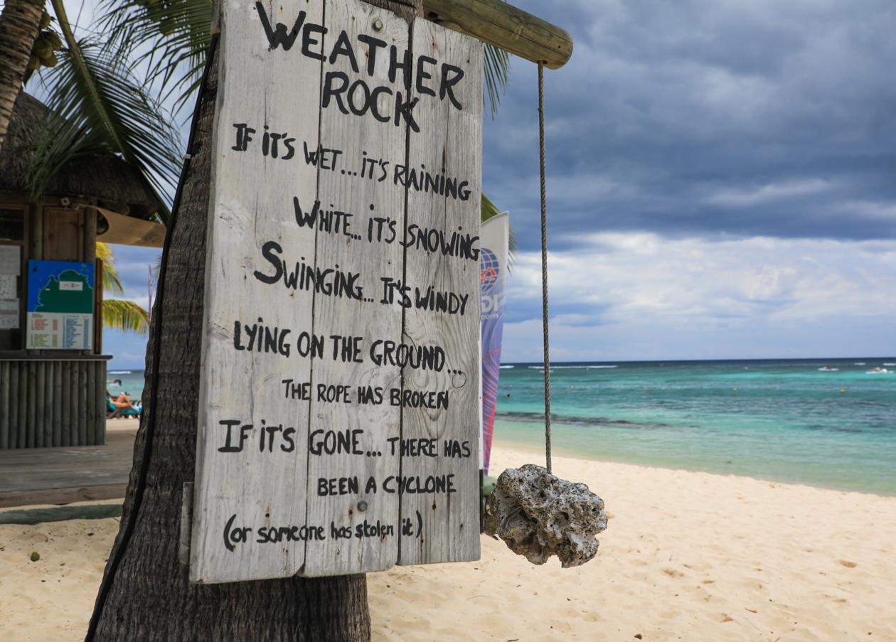 mauritius-weersverwachting