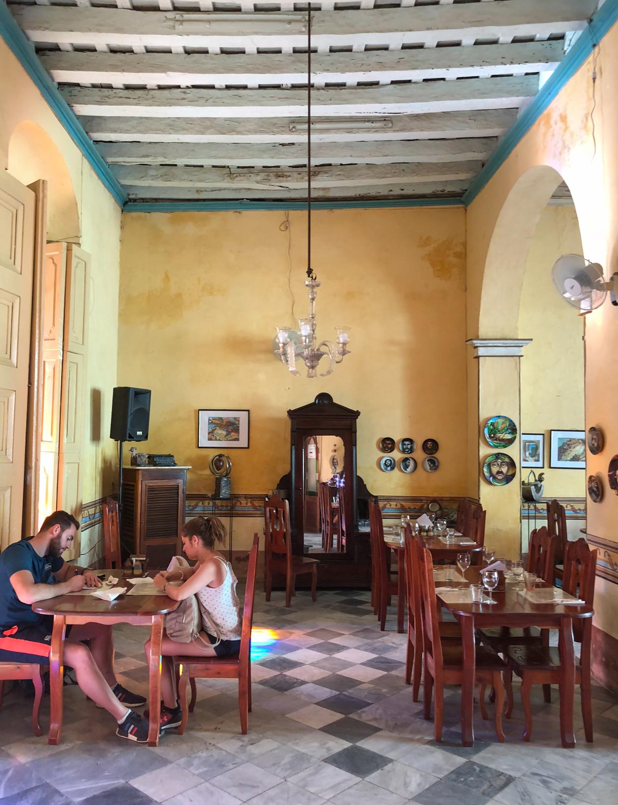 cuba-restaurant