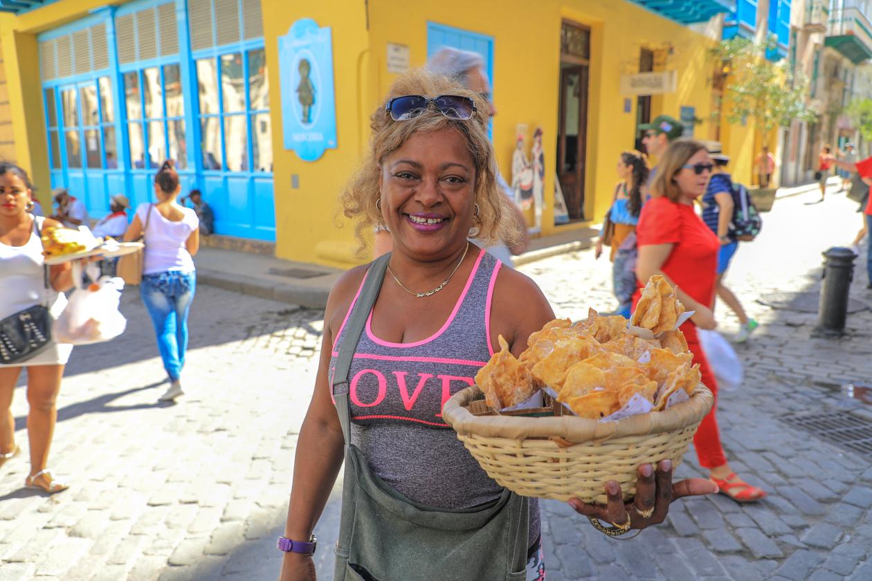 cuba-streetfood
