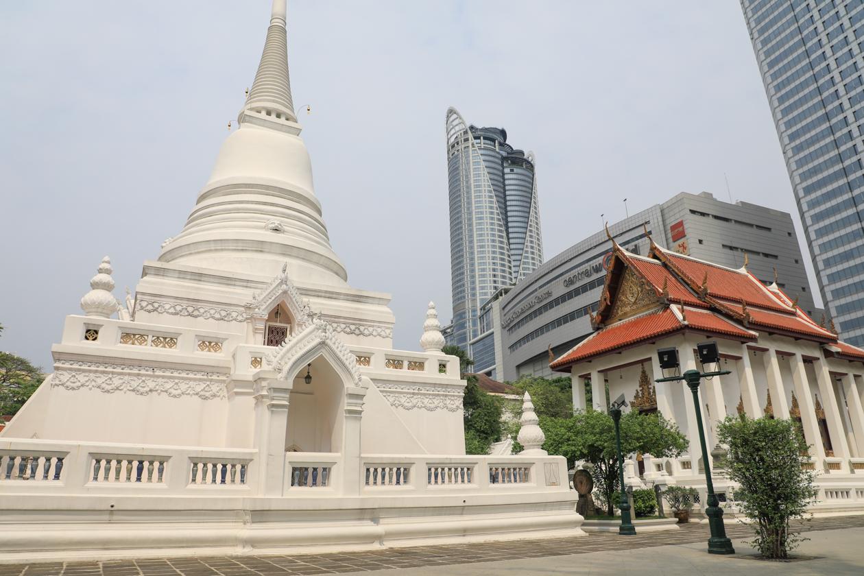 bangkok-contrast