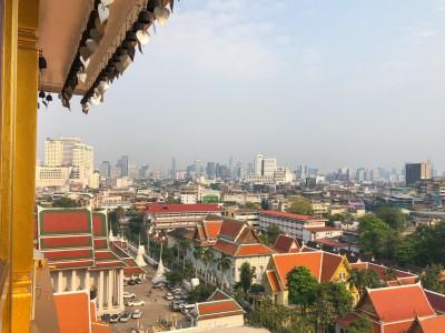 bangkok-in-24-fotos