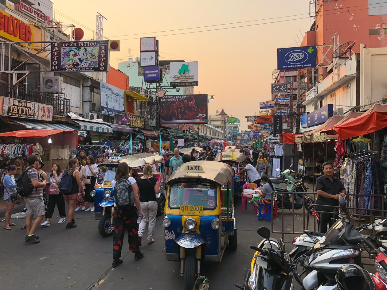 bangkok-khao-san-street