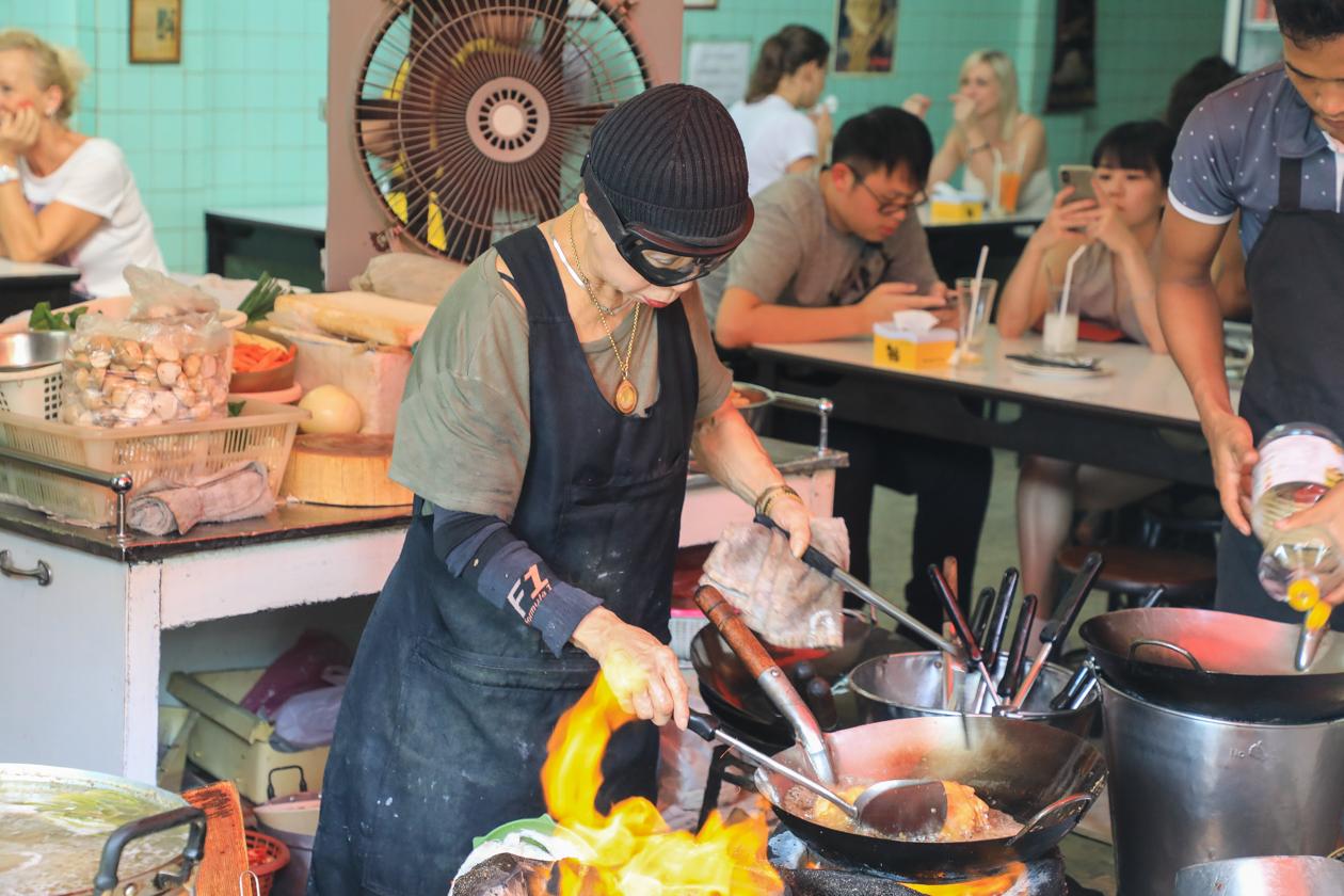 bangkok-michelin-kok