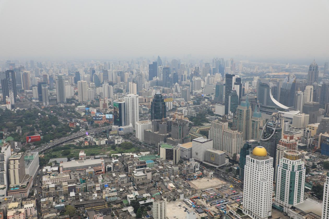 bangkok-smog