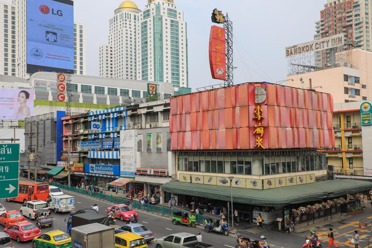 bangkok-sukhumvit