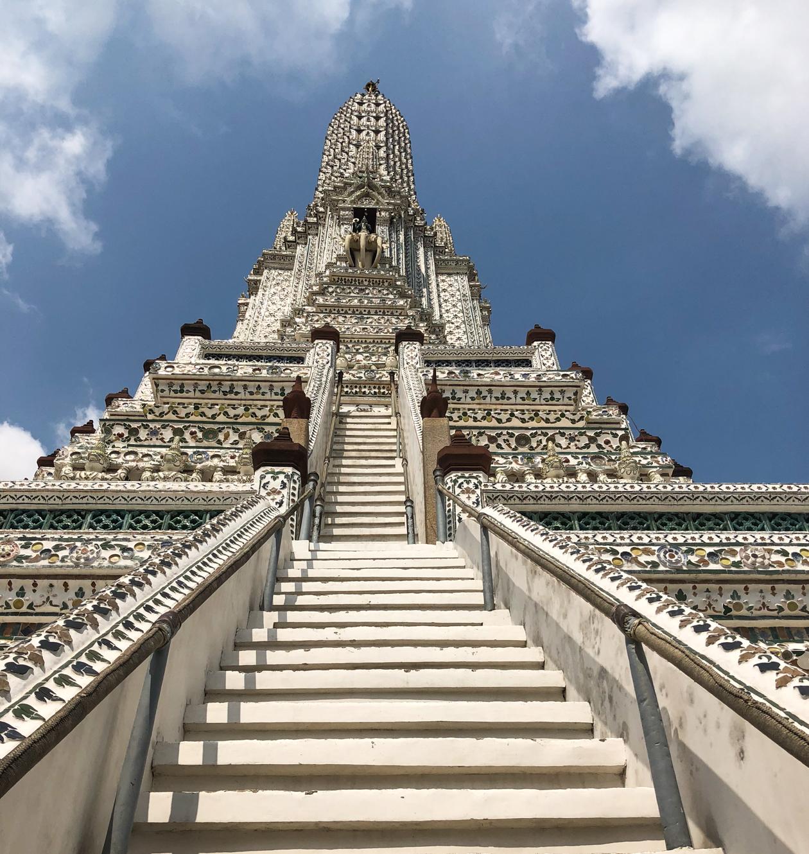 bangkok-wat-arun