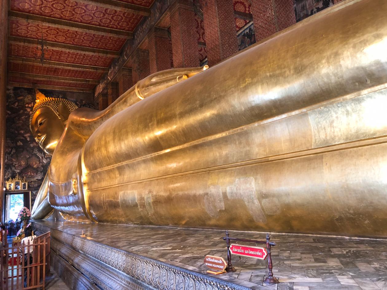 bangkok-wat-pho