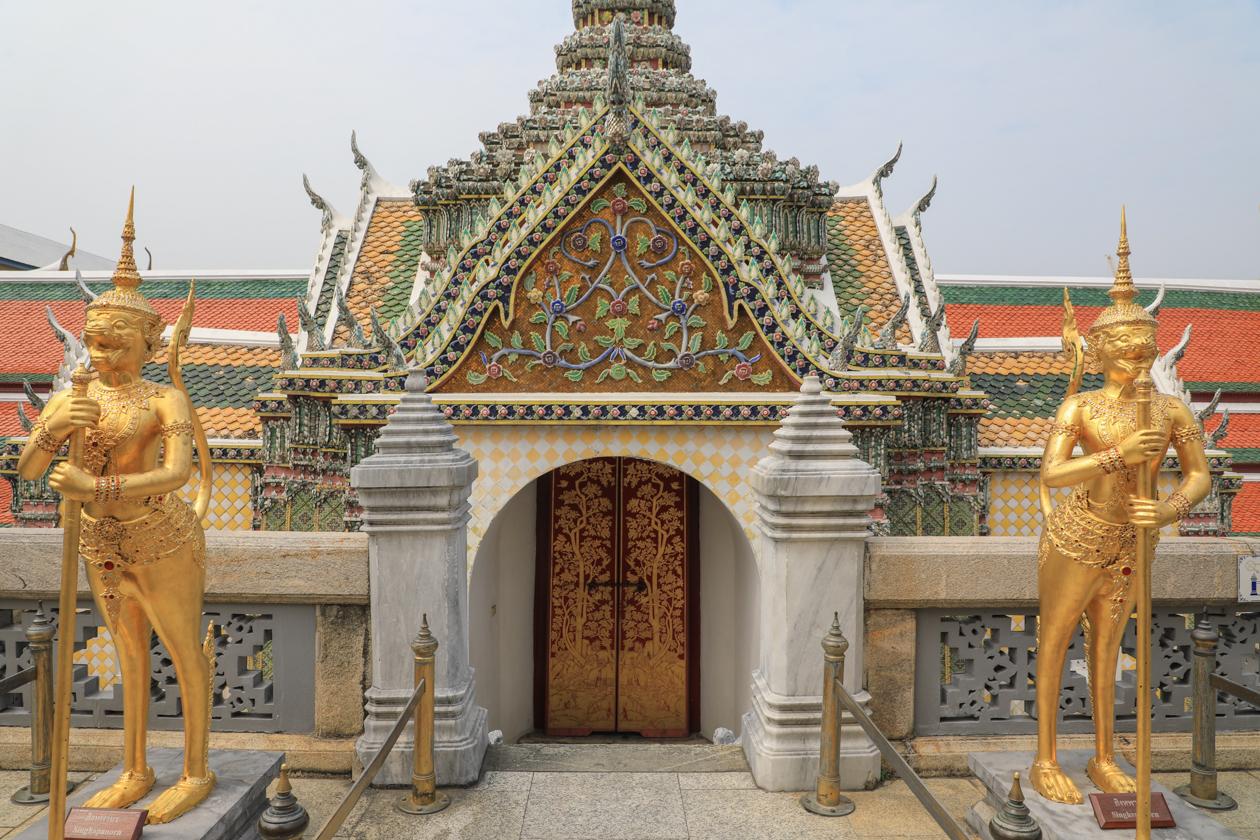 bangkok-wat-phra-kaew