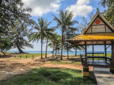 phuket-in-24-fotos