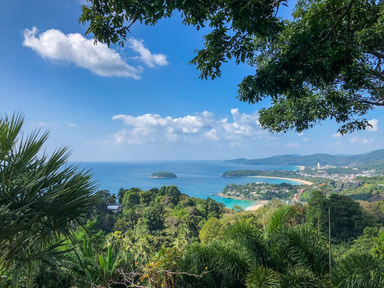 phuket-karon-viewpoint