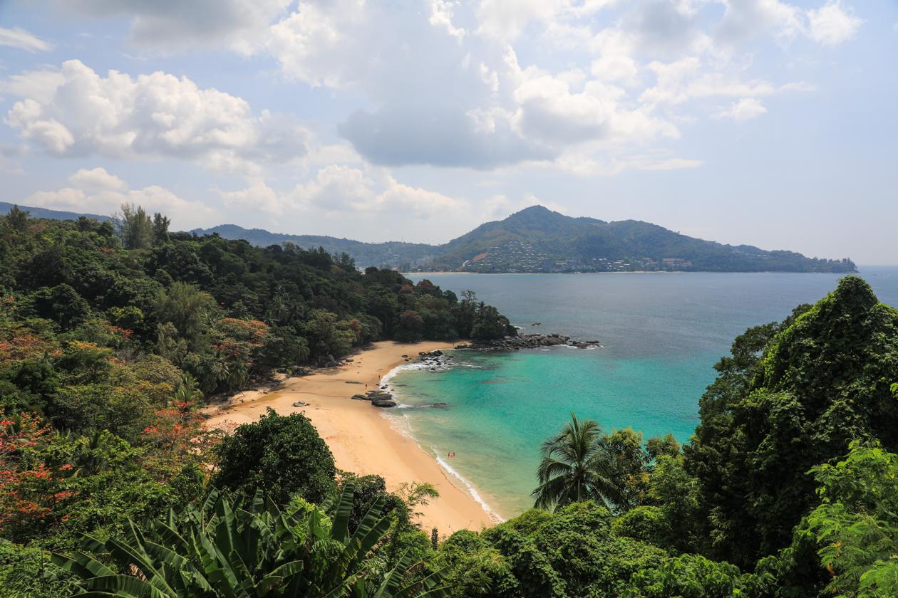 phuket-laem-singh-beach