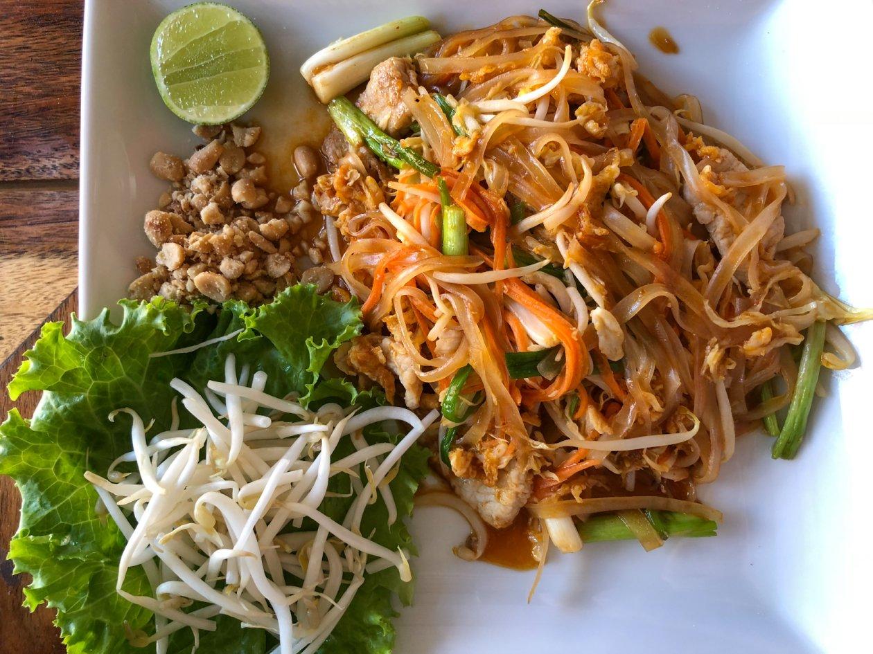 phuket-padthai