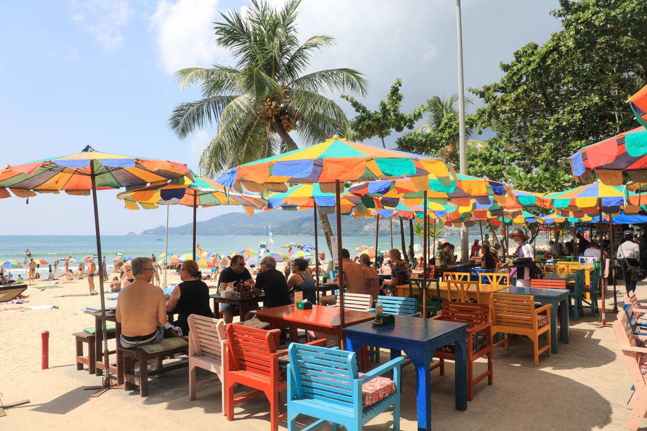 phuket-patong-terras