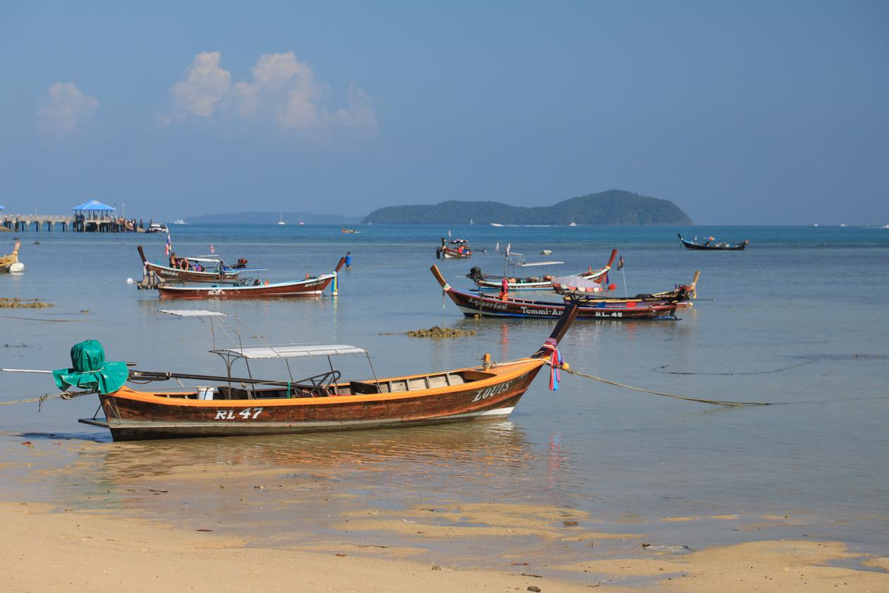 phuket-rawai-beach