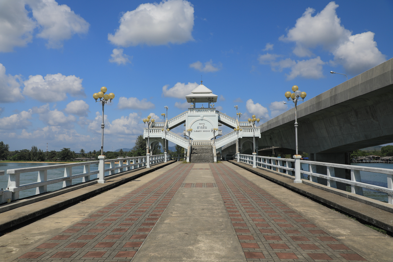 phuket-sarasin-bridge