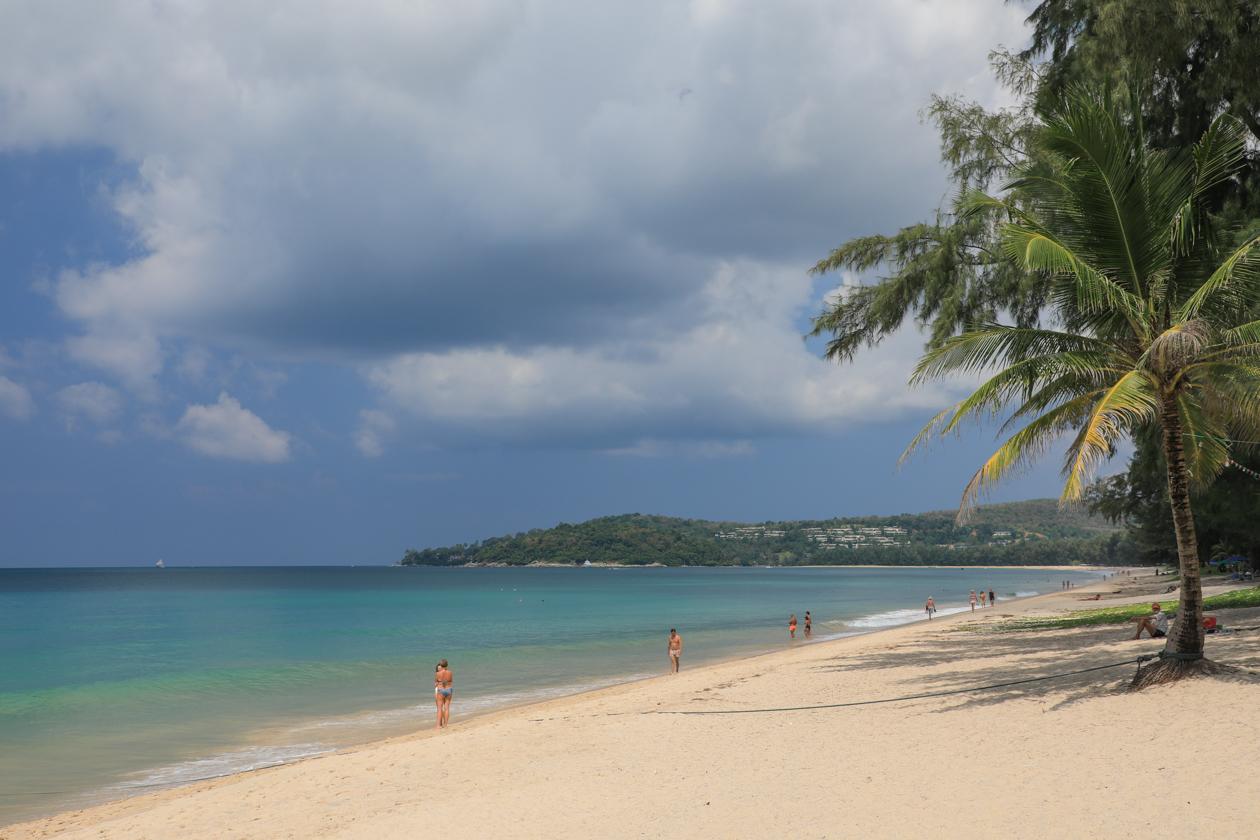 phuket-strand1