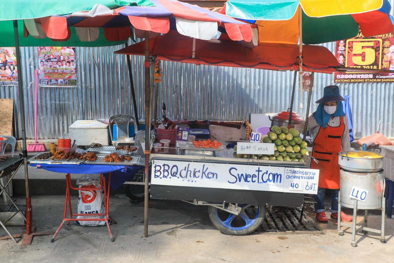 phuket-streetfood