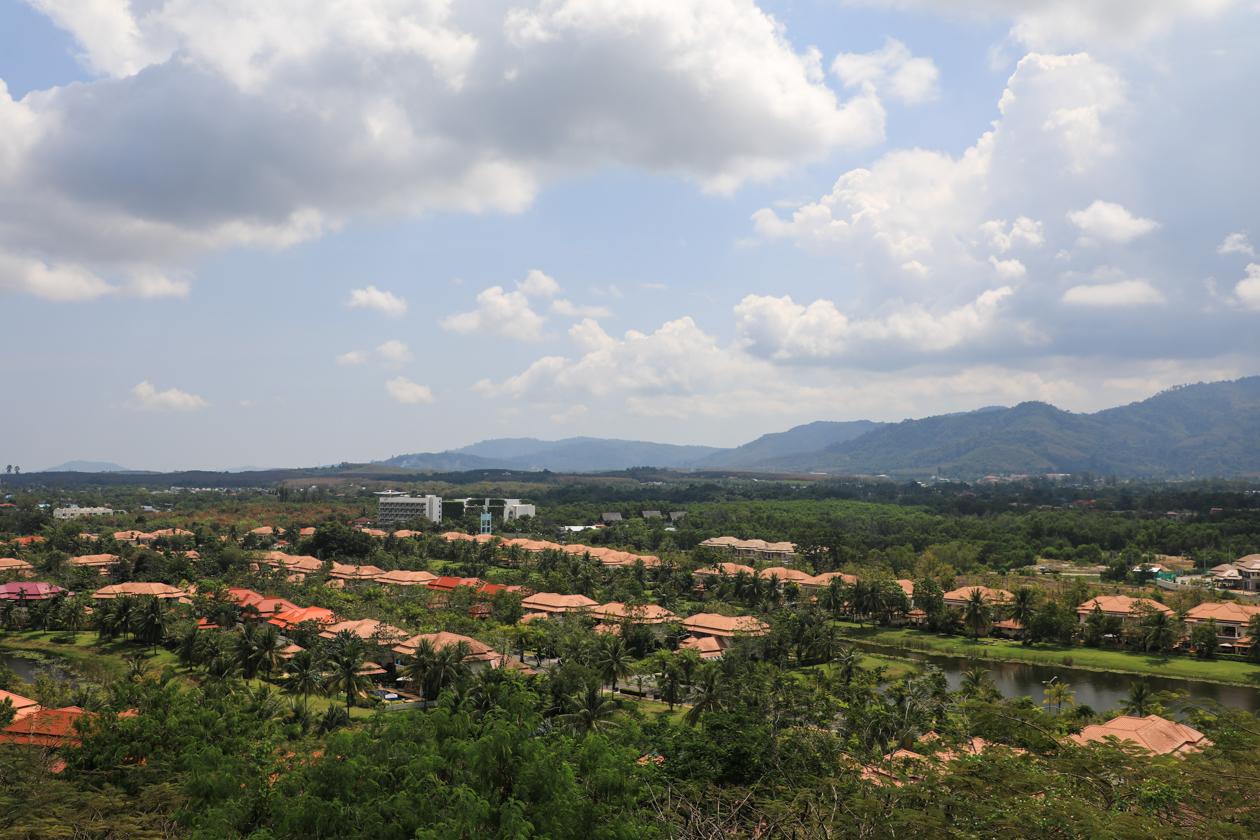 phuket-uitzicht-over-thalang