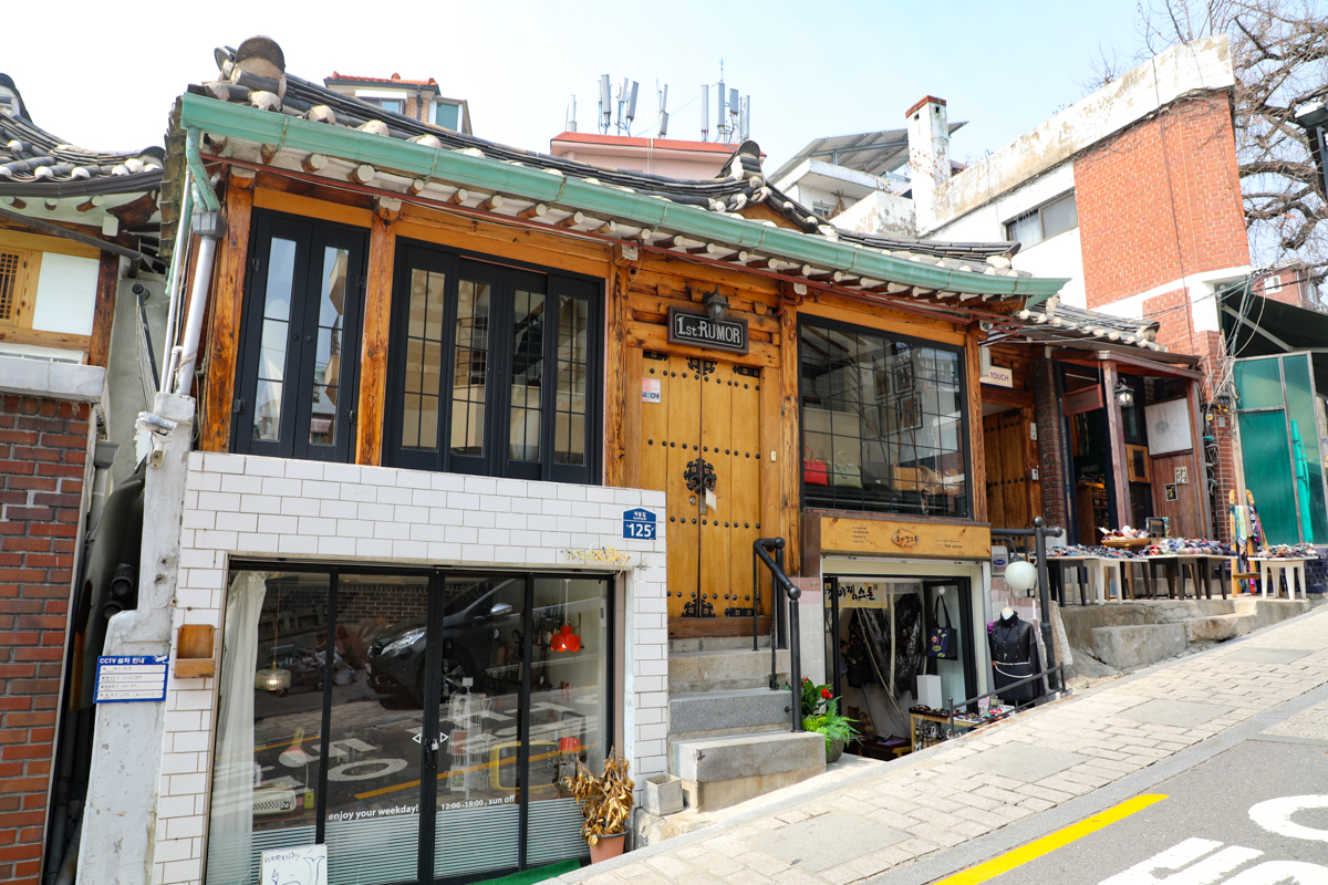 seoul-bukchon-hanok-village