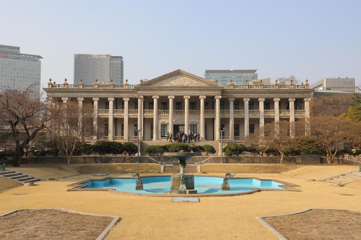 seoul-deoksugung-palace