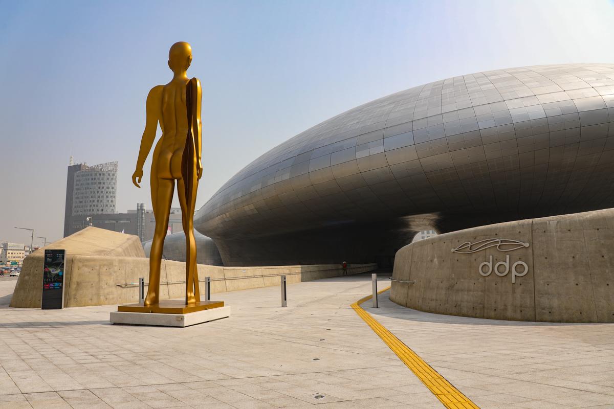 seoul-dongdaemun-design-plaza