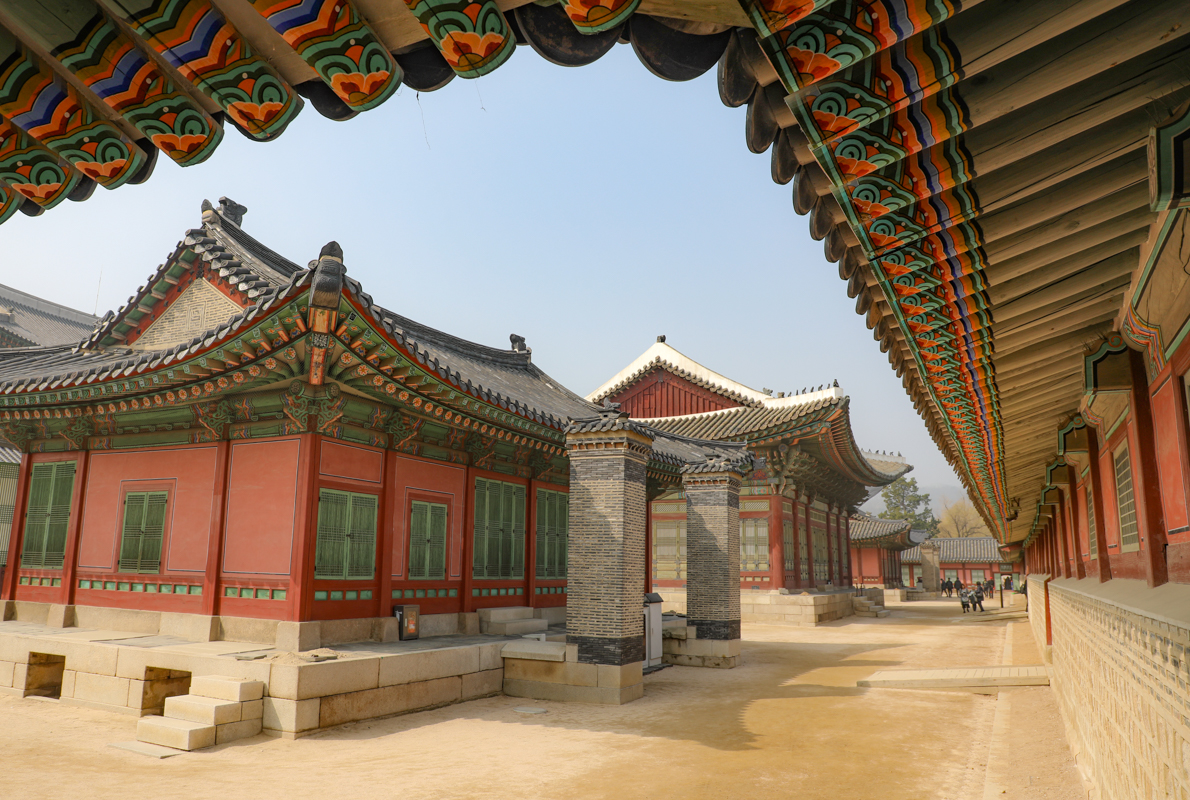 seoul-gyeongbukgong-palace