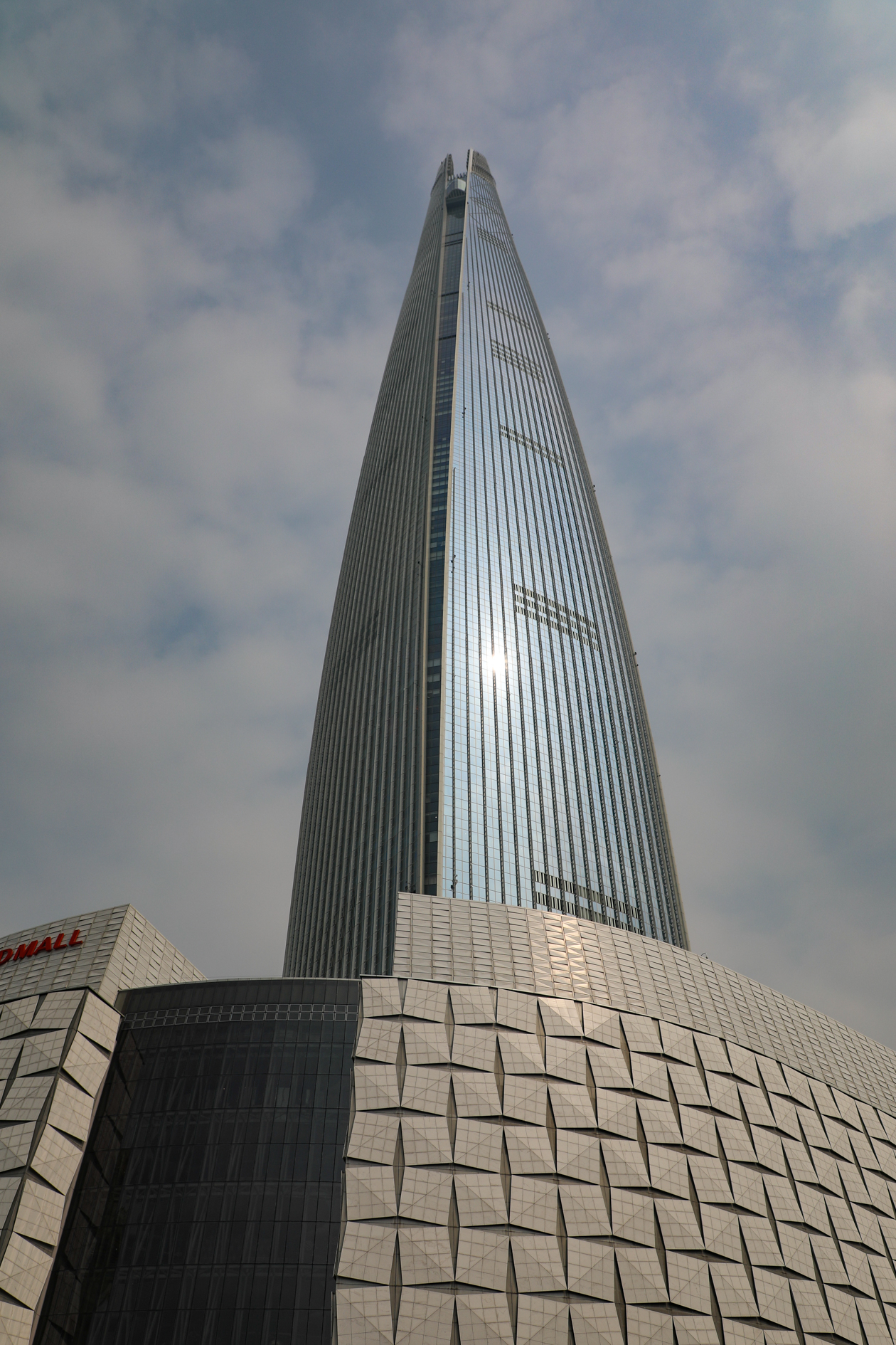 seoul-lotte-world-tower