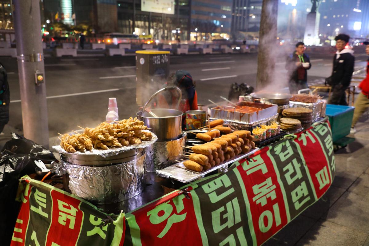 seoul-streetfood