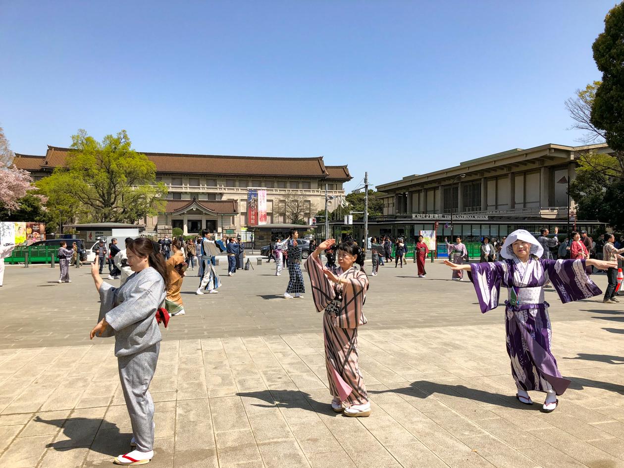 tokyo-dans