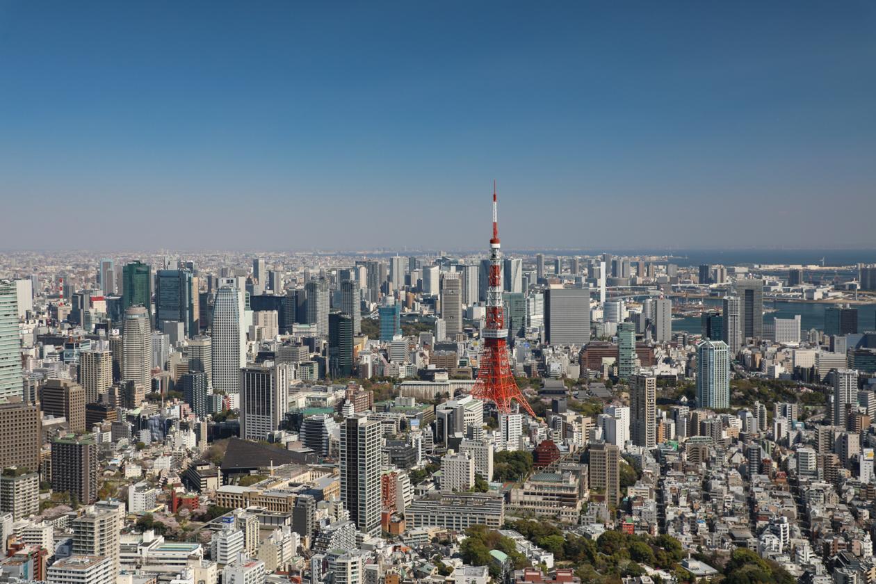 tokyo-in-24-fotos